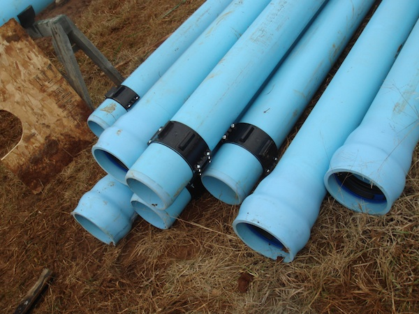 The Advantages Of Plastic Pipe In A Modern Infrastructure The Truth