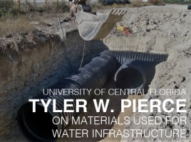 a-progressive-solution-to-materials-used-for-water-infrastructure
